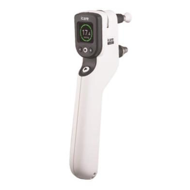 Icare_ic200_tonometer-2160x2160-1-392x392