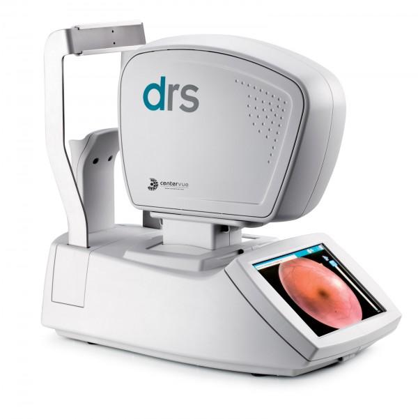 drs-scontornata-2-600x601