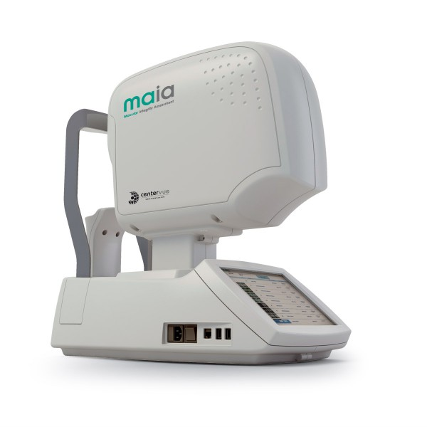 maia-modello-6-600x600